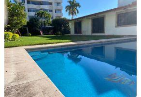 Foto de casa en venta en Palmira Tinguindin, Cuernavaca, Morelos, 22567422,  no 01