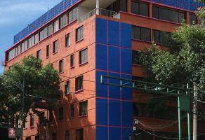 Foto de departamento en renta en Narvarte Poniente, Benito Juárez, DF / CDMX, 9273170,  no 01