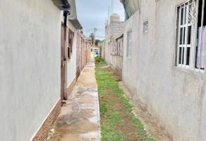 Foto de casa en venta en Granjas Familiares Acolman, Acolman, México, 21342465,  no 01