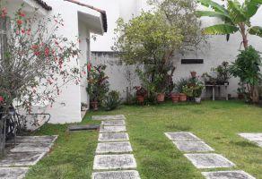 Foto de casa en condominio en venta en Centro Jiutepec, Jiutepec, Morelos, 22044821,  no 01