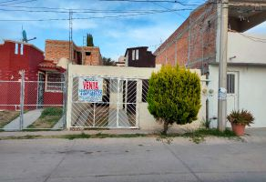 Foto de casa en venta en Haciendas de Aguascalientes 1a Sección, Aguascalientes, Aguascalientes, 19646264,  no 01