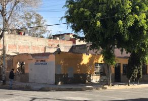 Foto de terreno comercial en venta en Janitzio, Venustiano Carranza, DF / CDMX, 11077020,  no 01