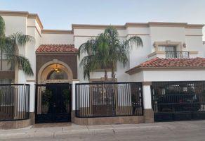 Foto de casa en venta en Compostela Residencial, Hermosillo, Sonora, 15041367,  no 01