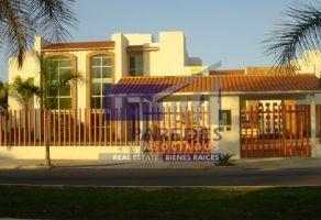 Foto de departamento en venta en Ixtapa, Zihuatanejo de Azueta, Guerrero, 17782331,  no 01