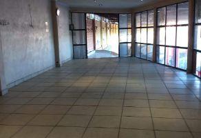 Foto de terreno comercial en venta y renta en Santiago Norte, Tláhuac, DF / CDMX, 14684593,  no 01