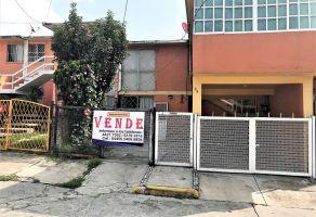 Foto de casa en venta en El Olivo II Parte Baja, Tlalnepantla de Baz, México, 5887991,  no 01