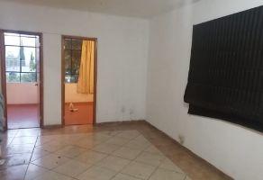 Foto de departamento en renta en Del Valle Norte, Benito Juárez, DF / CDMX, 17601725,  no 01