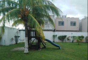 Foto de casa en venta en Jardines de Banampak, Benito Juárez, Quintana Roo, 20460056,  no 01