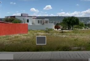 Foto de terreno habitacional en venta en Mexiquito, San Miguel de Allende, Guanajuato, 19874902,  no 01