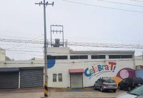 Foto de local en venta en Hacienda Santa Clara, Monterrey, Nuevo León, 12842706,  no 01