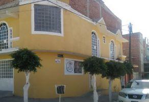 Foto de casa en venta en Loma Bonita, León, Guanajuato, 6644346,  no 01