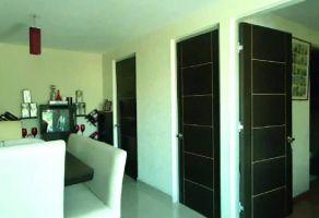 Foto de departamento en venta en Roma Sur, Cuauhtémoc, DF / CDMX, 12192260,  no 01