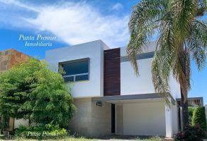 Foto de casa en renta en Valle Real, Zapopan, Jalisco, 14801433,  no 01