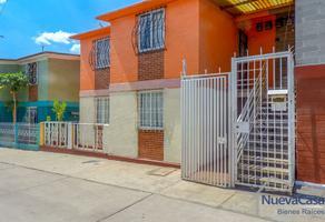 Foto de casa en venta en 3er andador compostela 114, bellavista, iztapalapa, df / cdmx, 0 No. 01