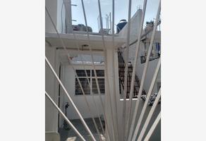 Foto de casa en venta en 3er andador de mariquita sánchez 96, culhuacán ctm croc, coyoacán, df / cdmx, 13039860 No. 01