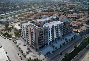 Foto de casa en condominio en venta en 3er etapa, zona rio. , zona urbana río tijuana, tijuana, baja california, 0 No. 01