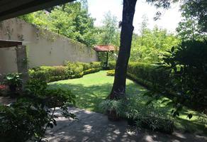 Foto de casa en venta en 3er retorno sierra itambe , lomas de bezares, miguel hidalgo, df / cdmx, 0 No. 04