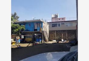 Foto de terreno habitacional en venta en 3era cerrada de mirador 1, fuentes de tepepan, tlalpan, df / cdmx, 18990050 No. 01