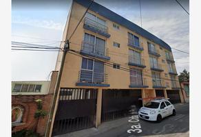 Foto de departamento en venta en 3era cerrada de prolongacion juarez 11, las tinajas, cuajimalpa de morelos, df / cdmx, 0 No. 01
