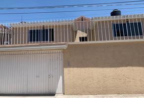 Foto de casa en venta en 3era privada roque gonzalez 56, ocho cedros, toluca, méxico, 0 No. 01