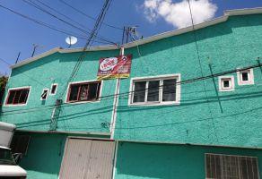 Foto de casa en venta en Providencia, Valle de Chalco Solidaridad, México, 22331999,  no 01