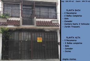 Foto de casa en venta en Centro, León, Guanajuato, 13036046,  no 01