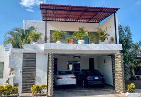 Foto de casa en condominio en venta en Las Américas II, Mérida, Yucatán, 14894258,  no 01
