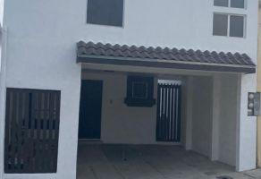 Foto de casa en venta en Santa Fe, Tijuana, Baja California, 21000893,  no 01