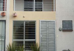 Foto de casa en venta en Paseo de Los Agaves, Tlajomulco de Zúñiga, Jalisco, 6491843,  no 01