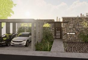 Foto de casa en venta en 3f3m+3w conkal, yuc. , conkal, conkal, yucatán, 15883214 No. 01