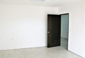 Foto de oficina en renta en San Jerónimo, Monterrey, Nuevo León, 5745204,  no 01