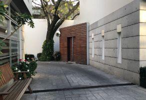 Foto de casa en venta en San Juan, Benito Juárez, DF / CDMX, 11319795,  no 01