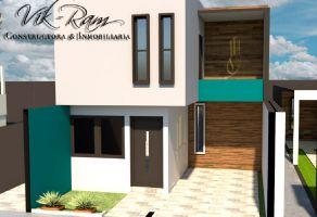 Foto de casa en venta en Chilpancingo de los Bravos Centro, Chilpancingo de los Bravo, Guerrero, 14853213,  no 01
