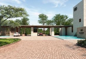 Foto de terreno habitacional en venta en Bosque Real, Solidaridad, Quintana Roo, 15389800,  no 01