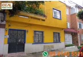 Foto de cuarto en renta en Narvarte Poniente, Benito Juárez, DF / CDMX, 14422731,  no 01