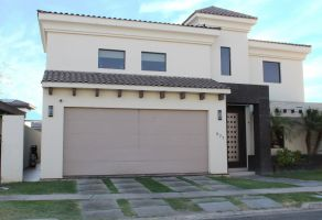 Foto de casa en venta en San Pedro Residencial Segunda Sección, Mexicali, Baja California, 16782171,  no 01