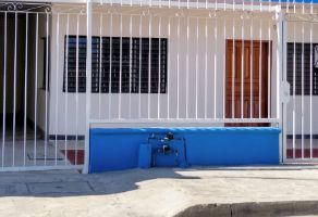 Foto de casa en renta en Guadalupe, Culiacán, Sinaloa, 20191754,  no 01