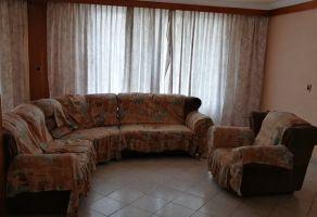 Foto de casa en venta en Aurora Oriente (Benito Juárez), Nezahualcóyotl, México, 21488292,  no 01
