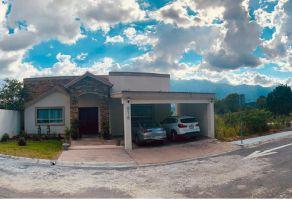 Foto de casa en venta en Los Cristales, Monterrey, Nuevo León, 20477038,  no 01