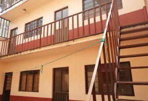 Foto de casa en venta en Del Carmen, Gustavo A. Madero, DF / CDMX, 17090455,  no 01