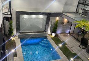Foto de casa en venta en Lindavista Norte, Gustavo A. Madero, DF / CDMX, 17341054,  no 01