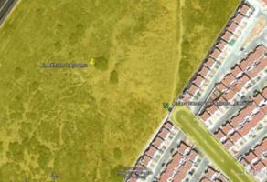 Foto de terreno habitacional en venta en Tizayuca Centro, Tizayuca, Hidalgo, 13746344,  no 01