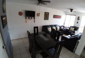 Foto de casa en condominio en venta en Pirámides, Corregidora, Querétaro, 7305670,  no 01