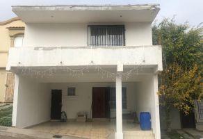 Foto de casa en venta en Santa Mónica, Tijuana, Baja California, 6882206,  no 01