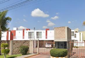Foto de casa en condominio en venta en Jesús Tlatempa, San Pedro Cholula, Puebla, 21684330,  no 01
