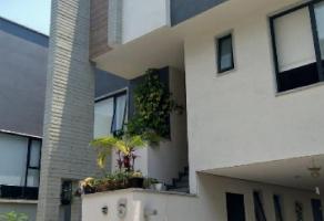 Foto de casa en condominio en venta en Parque San Andrés, Coyoacán, DF / CDMX, 20190759,  no 01