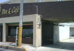 Foto de local en venta en Texcoco de Mora Centro, Texcoco, México, 17190795,  no 01