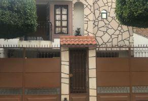 Foto de casa en venta en Real Providencia, León, Guanajuato, 20247730,  no 01