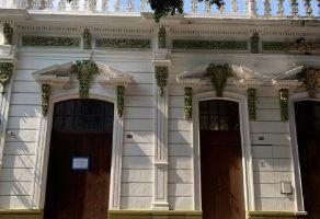 Foto de local en venta en Guadalajara Centro, Guadalajara, Jalisco, 11540233,  no 01