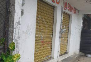 Foto de casa en venta en Miguel Hidalgo, Coatzacoalcos, Veracruz de Ignacio de la Llave, 21864626,  no 01